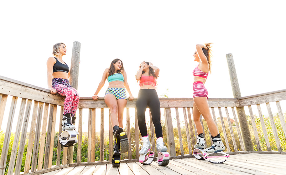 Image result for kangoo club denver""